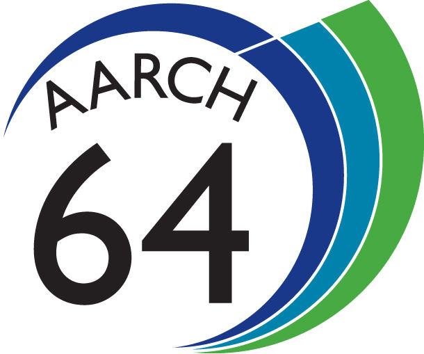 "AArch64 was ARM's preferred name for its 64-bit architecture; we just called it ""ARM64"""