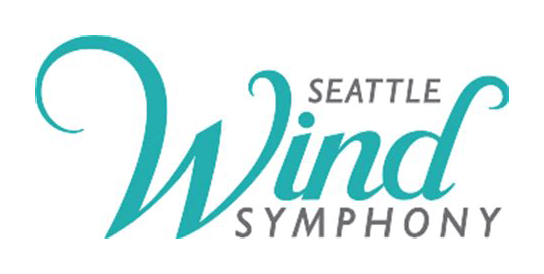 Seattle Wind Symphony