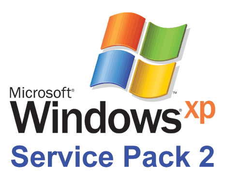 Windows XP Service Pack 2 was all about security